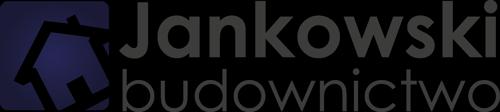 Jankowski Budownictwo